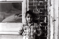 Selections from the Puerto Rican Diaspora Documentary Project_II