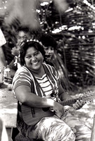 Photographs from the Chamorro Documentary Project